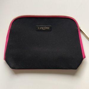 🆕 Lancome Cosmetic Bag